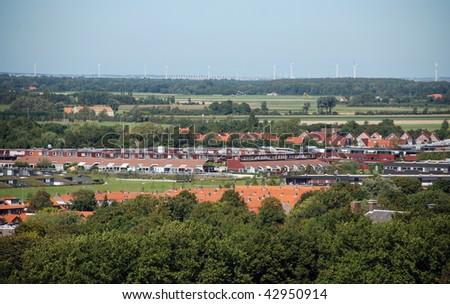 middelburg holland the city of in province zeeland restaurants
