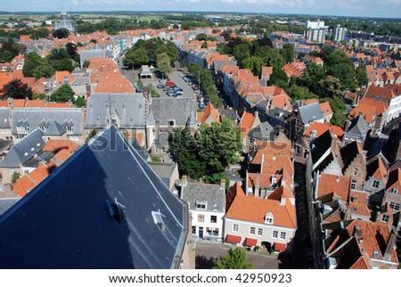 middelburg holland the city of in province zeeland tripadvisor