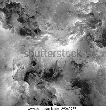 Bright smooth white marble texture background for decorative wall - White Marble Texture Background Pattern High Stock Photo
