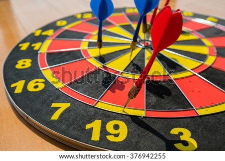 The competition is aimed at businesses. - stock photo
