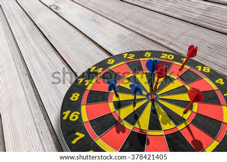 The competition is aimed at businesses - stock photo