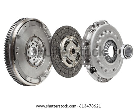 aspects of a vehicle clutch system Advanced engine performance specialist test while some aspects of this composite vehicle may appear similar to vehicles from a number of manufacturers, it is important to understand this • controls the vehicle's charging system.