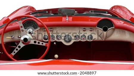 stock-photo-the-convertible-top-is-down-