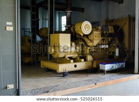 Generator stock photos royalty free images vectors for Interior room design generator