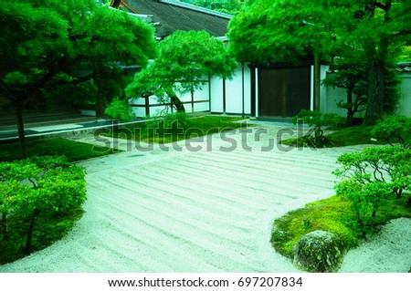https://thumb7.shutterstock.com/display_pic_with_logo/167494286/697207834/stock-photo-the-garden-at-ginkakuji-in-kyoto-697207834.jpg
