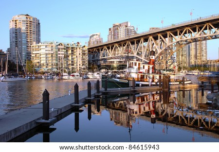 stock-photo-the-granville-bridge-and-gra
