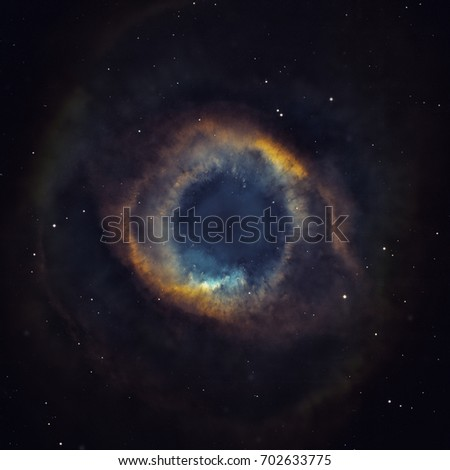 Planetary Stock Images, Royalty-Free Images & Vectors ...