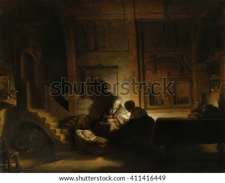 baroque art stock images royalty free images vectors shutterstock. Black Bedroom Furniture Sets. Home Design Ideas