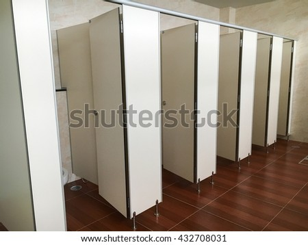 Partition Wall Stock Photos Royalty Free Images Vectors Shutterstock