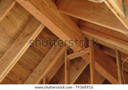 Pitched Roof Stock Images Royalty Free Images Amp Vectors