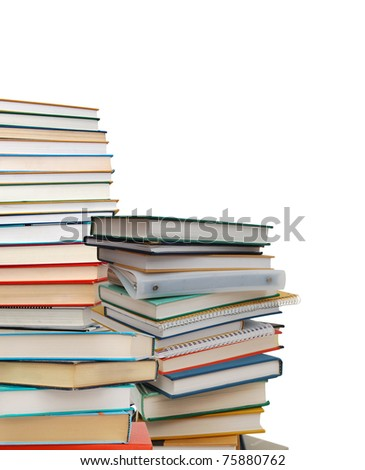 the knowledge library textbooks