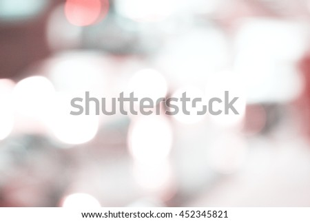 The light abstract, art, backdrop, background, beautiful, blink, blue, blur, blurred, bokeh, bright, celebration, christmas, circles, color, decoration, defocused, design, diamond, element, festive - stock photo