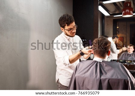 barber shop images and stock photos 9 403 barber shop