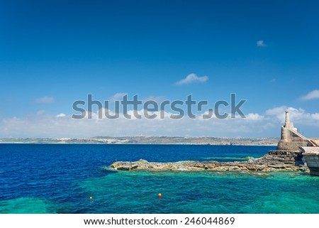 sestri levante muslim Lavagna trip planner stronghold in the numerous inner struggles of the republic of genoain 1564 it was sacked by the muslim pirate sestri levante.