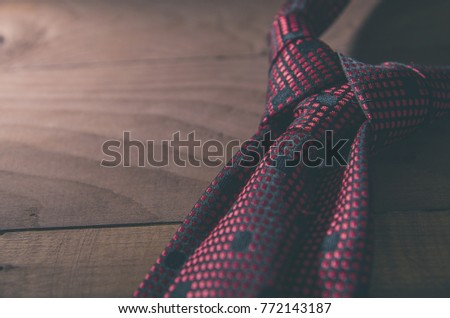 Merovingian knot tie knot stock photo royalty free 772143187 the merovingian knot tie knot ccuart Image collections