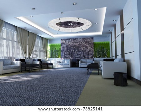 designs with area bar rendering plus software sketchup render design interior