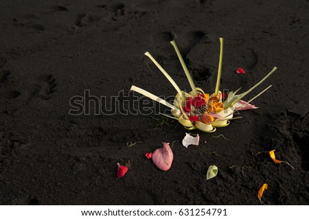 stock-photo-the-offering-the-volcanic-sa