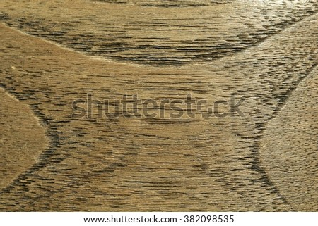 The pattern on the wood floor Patterns on wood /Background board Colorful plywood.