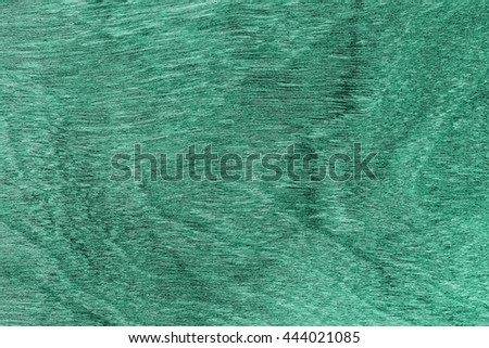 The pattern on the wood floor./Roy depth of cracked wood./ Tree timber texture for background. - stock photo