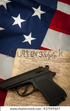 a right to bear arms in united states The right to keep and bear arms (often referred to as the right to bear arms) is the people's right to possess weapons (arms) for their own defense only few countries recognize people's right to keep and bear arms and protect it on statutory level, and even fewer protect the right on constitutional level.