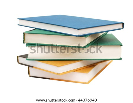 stack books icon stock vector 117497644 - shutterstock