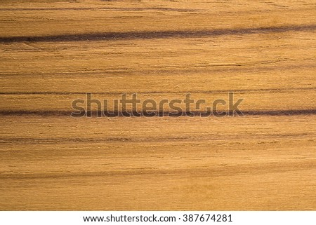 The surface of the wood, the bark is used as a natural background. - stock photo