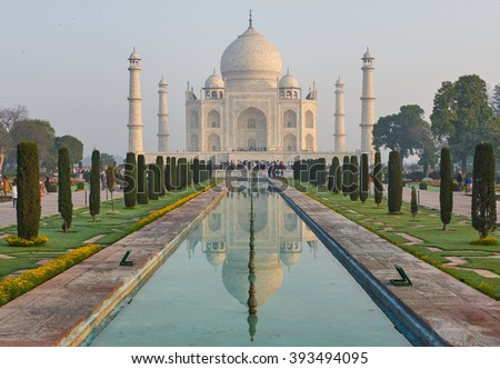 marble city hindu personals Matchcom, the leading online dating resource for singles search through thousands of personals and photos go ahead, it's free to look.