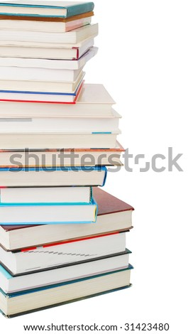 the text book collection