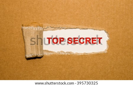 the seven secrets behind great teaching Never fear giving a workshop again, a step-by-step guide, formula, system, template, workshops, workshop, presentations, seminars.