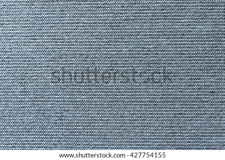 The texture background of the carpet,blue carpet texture background on the meeting room.The blue carpet texture with the light effect.The Blue carpet texture in house.Cleaning the blue carpet on floor - stock photo