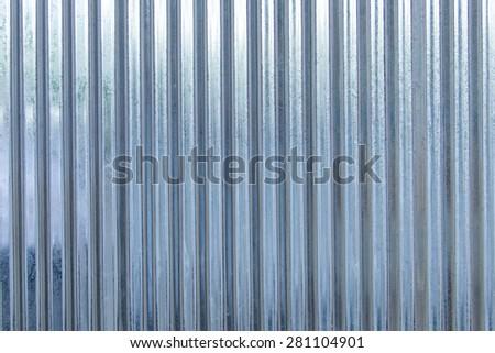 Aluminum Siding Stock Images Royalty Free Images