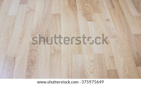 The wood texture of line background