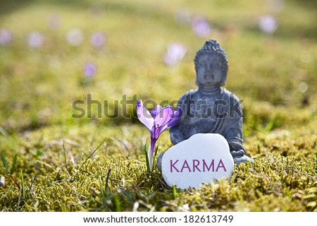 external image stock-photo-the-word-karma-with-buddha-statue-182613749.jpg