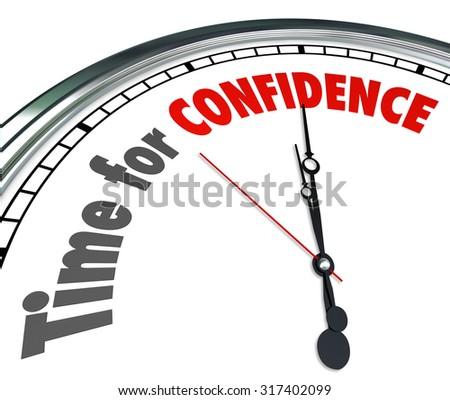 The words Time for Coaching on a clock to illustrate the need to learn or be trained by a role model, coach, teacher, manager, mentor or assistant - stock photo
