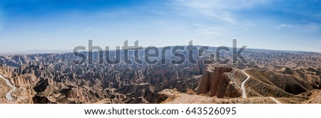 Maksym Deliyergiyev S Portfolio On Shutterstock