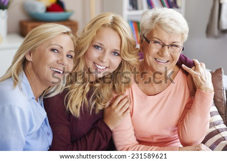 They love each other so much  - stock photo