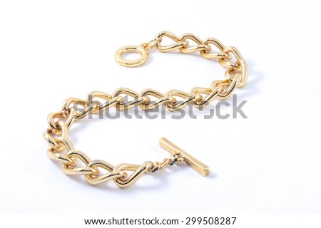 curb steel tone chain bracelet heavy plated item stainless mens round wide gold thick color