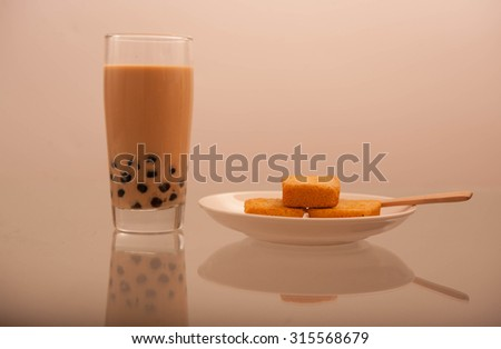 this can be used as background of asian desserts
