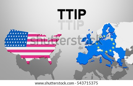 This 3d rendering from TTIP is neutral