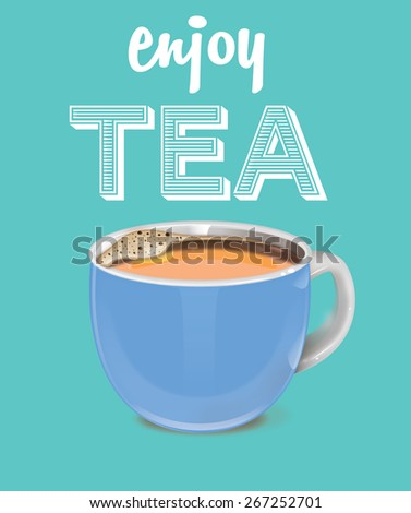 stylistic analysis a cup of tea Title: 'stylistic analysis of a cup of tea essay research paper stylistic analysis of a cup of tea introduction to be honest when i read the story i thought how.