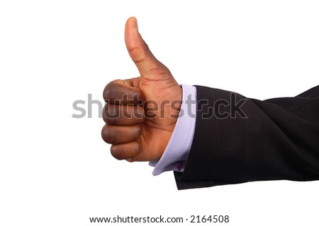 "This is an image of hand in an ""okay"" posture. This image can be used to represent things which imply ""good"", ""excellent"" etc.."