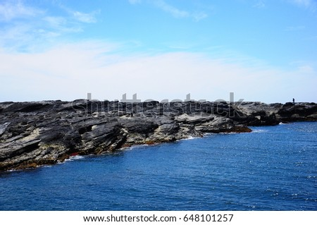 https://thumb7.shutterstock.com/display_pic_with_logo/167494286/648101257/stock-photo-this-is-the-ocean-of-jogashima-island-in-kanagawa-648101257.jpg