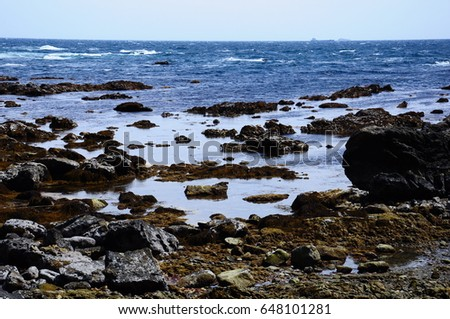 https://thumb7.shutterstock.com/display_pic_with_logo/167494286/648101281/stock-photo-this-is-the-ocean-of-jogashima-island-in-kanagawa-648101281.jpg