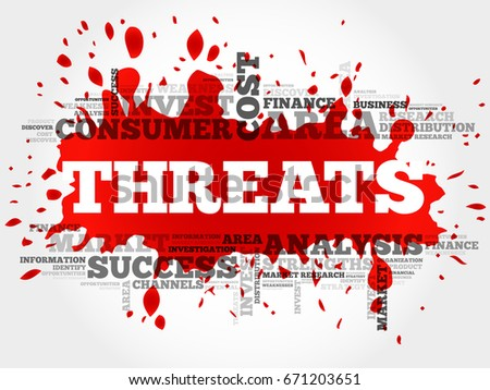 Threat Stock Images Royalty Free Images Amp Vectors