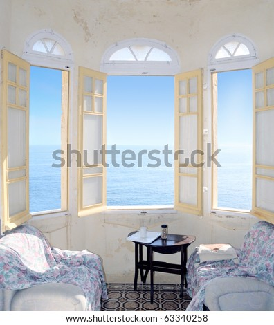 Images Of Bay Windows bay window stock images, royalty-free images & vectors | shutterstock