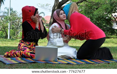 comstock park single muslim girls Comstock park navy women & comstock park navy men if you're looking for single comstock park navy women and comstock park navy men, then bravo zulu you've come to the right place.