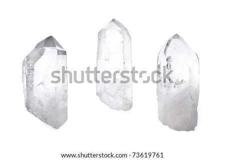 Rock Crystal Stock Images, Royalty-Free Images & Vectors ...