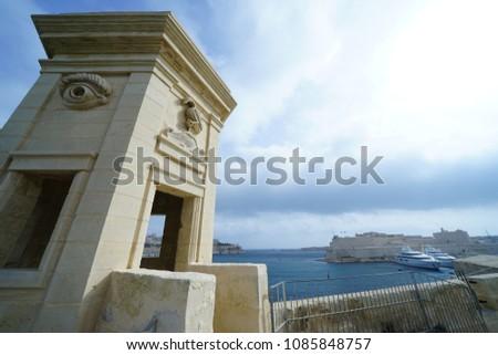 https://thumb7.shutterstock.com/display_pic_with_logo/167494286/1085848757/stock-photo-three-cities-in-malta-1085848757.jpg