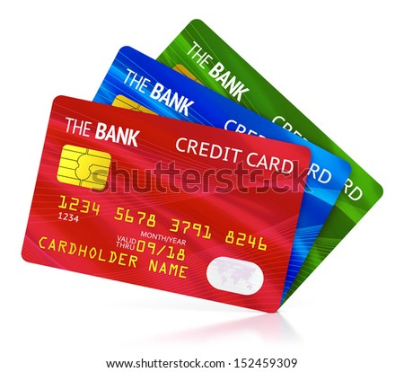 effects of credit cards The gao has a fairly extensive discussion of the costs and benefits of credit cards to merchants however, that discussion focuses on the individual benefits.