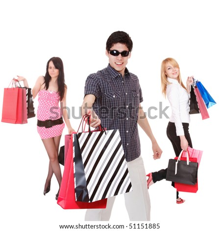 going shopping with friends There are millions of geocaches worldwide and probably even some near you right now visit geocachingcom to see just how many geocaches are nearby and to get the free official geocaching app.